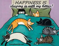 and it is lovely to have them to cuddle