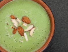 Broccolicremesuppe - Rezept - ichkoche.at