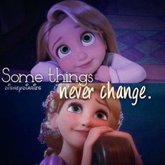 Rapunzel, love this movie Disney Rapunzel, Tangled Rapunzel, Tangled Quotes, Rapunzel Quotes, Disney Princess Quotes, Disney Movie Quotes, Disney And Dreamworks, Disney Pixar, Tangled