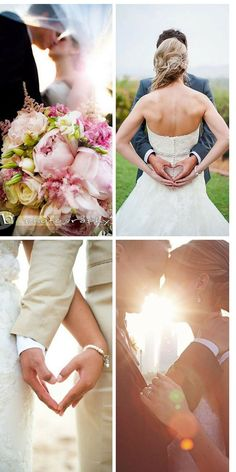 24 popular wedding photo ideas for unforgettable memories ❤ your photo . - 24 popular wedding photo ideas for unforgettable memories ❤ your photographer … – - Wedding Picture Poses, Wedding Poses, Wedding Shoot, Wedding Couples, Wedding Engagement, Dream Wedding, Wedding Rings, Trendy Wedding, Ideas For Wedding Pictures
