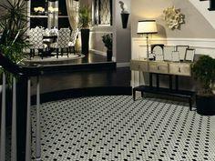 Witte mozaiek tegels keuken nieuw badkamer badkamer met mozaiek