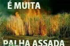 Kkk as idéia Funny Quotes, Funny Memes, Bad Mood, I Laughed, Haha, Laughter, Comedy, At Least, Marvel