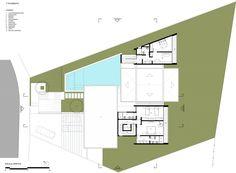 Galería de Residencia Praia Dos Lagos / Sotero Arquitetos - 13