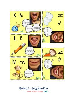 Simply an online, free PDF to JPG converter. Get the job done in a few seconds. Kindergarten Math Worksheets, Get The Job, Pdf, Free, Montessori Activities, Speech Therapy, Speech Pathology, Good Ideas, Reading