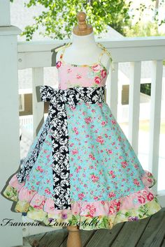 France Kids Designer Clothes Online In Europe Children Boutiques Custom