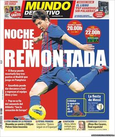 hasta el momento, desvanecida ilusión. El Madrid va ganando por 3 goles, golazos, dicen... Força Barça