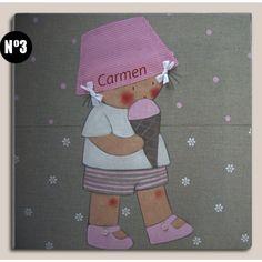 cuadros-infantiles-personalizados_1.jpg (1000×1000)