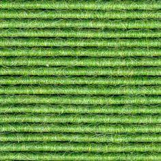 Lettuce Leaf 580 Ford, Commercial Carpet, Lettuce Leaves, Custom Rugs, Carpet Tiles, Carpet Colors, Colour Catalogue, Inspiration, Design