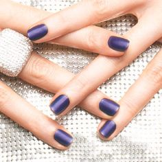 How to Get Nail Polish Off Anything - Remove Nail Polish Stains - Real Beauty