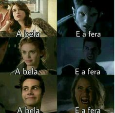Tipo isso!!!
