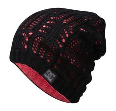 a70df50ae4b 15 Best Hats!! images