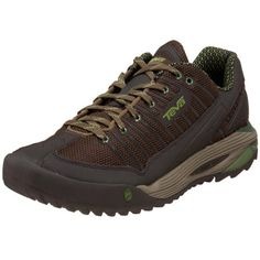 Teva Men's Forge Pro Outdoor Sport Shoe « Clothing Impulse