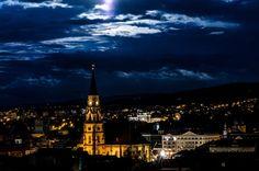 Metropolitan areas in Romania - Wikipedia, the free encyclopedia Moscow Hotel, Golf Hotel, Viborg, Carpathian Mountains, Best Western, Mountain Range, Romania, Paris Skyline, Tourism