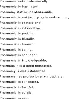 Pharmacists and pharmacy Pharmacy Funny, Pharmacists, All About Time, Acting, How To Make Money, Knowledge, Medical, Student, Times