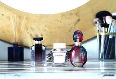 stella-mccartney-missoni-and-narcisso-fragrances-zoe-newlove-beauty-blogger