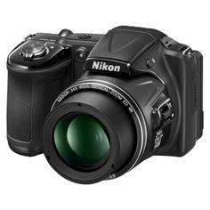 This amazing Nikon is rewards eligible!