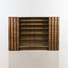 Catalogue de la vente Design Selected à Piasa | Piasa