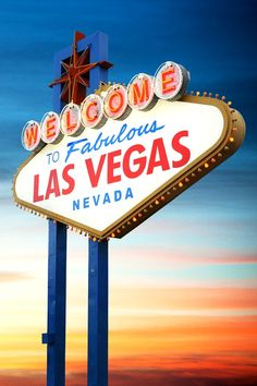 Planning a visit to Las Vegas? Check out this resource page of things to see and do in fabulous Las Vegas!