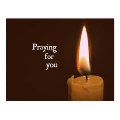 Get your hands on a customizable Praying For You postcard from Zazzle. Find a large selection of sizes and shapes for your postcard needs! Condolence Flowers, Word To Your Mother, Memories Quotes, Power Of Prayer, Condolences, In Loving Memory, Cardmaking, Prayers, God