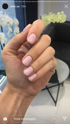 Nails, follow these amazing stunning pin image reference 8115527020 here. #brightsummernails