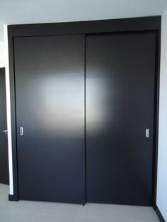 Bedroom Cupboard Designs, Bedroom Cupboards, Simple Resume Format, Double Bed Designs, Walking Closet, Wardrobe Doors, Wardrobe Design, Closet Bedroom, Double Beds