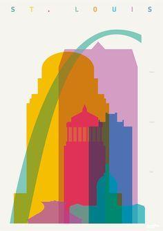yoni alter art landmarks seoul - Google Search