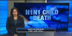 H1N1-child-death