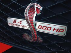 """The Muscle Car History Back in the and the American car manufacturers diversified their automobile lines with high performance vehicles which came to be known as """"Muscle Cars. Mustang Logo, Mustang Cars, Mustang Tattoo, Car Ford, Ford Gt, Shelby Car, Ford Mustang Shelby Gt500, Best Muscle Cars, Ford Classic Cars"""
