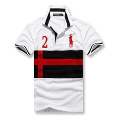 polo ralph lauren tee shirt cotton hommes latest listing rl2 white black Doudoune  Ralph Lauren Femme Pas Cher 944a93ce96b4