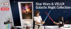 Star Wars, Stars, Sterne, Starwars, Star, Star Wars Art