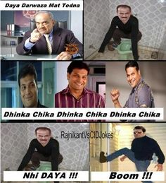 #Desijokes #jokes #india #indianPJ #Comedy #humor #fuunyindia #fun #smile #delhi #kantinathbanerjee #laugh #indianjokes #satire #CIDjokes #rajnikanthjokes Funny School Jokes, Very Funny Jokes, Crazy Funny Memes, Funny Video Memes, Really Funny Memes, Funny Relatable Memes, Funny Facts, Desi Humor, Desi Memes