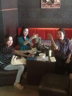 Makassar-South Sulawesi