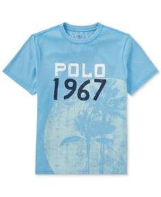 Weird Fish Hommes Jersey Uni Polo Shirt-Maritime Bleu//Bleu Marine Chiné