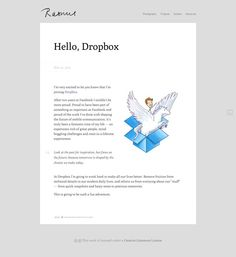 http://rsms.me/2013/03/21/hello-dropbox.html