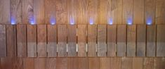 Sauna Vinossa Saunas, Fondue Forks, Texture, Wood, Crafts, Design, Surface Finish, Manualidades, Woodwind Instrument