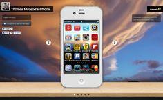 Crosswa.lk: descobreix noves aplicacions d'iPhone i iPad recomanades per a tu