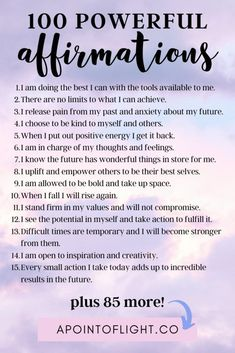 Affirmations For Women, Positive Affirmations Quotes, Wealth Affirmations, Self Love Affirmations, Morning Affirmations, Affirmation Quotes, Positive Quotes, Affirmations For Success, Healing Affirmations