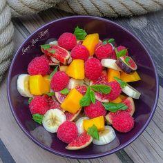 Cette jeune suédoise va vous donner envie de devenir végétalien(ne) avec ses incroyables recettes