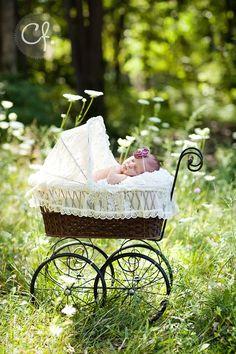Newborn Photography <3