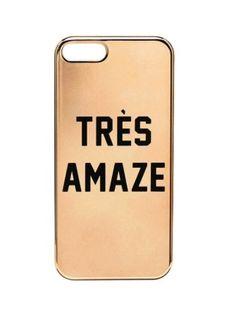 Asos phone case