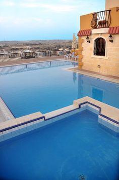 Soreda Hotel - Qawra