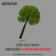 leading branding and advertising agency in India provides services including brand identity design, corporate branding, brand development and more. Corporate Branding, Branding Agency, Advertising Agency, Branding Companies, Business Marketing, Content Marketing, Online Marketing, Social Media Marketing, Digital Marketing