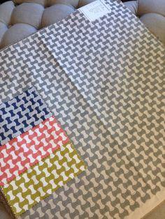 celerie kemble fabric
