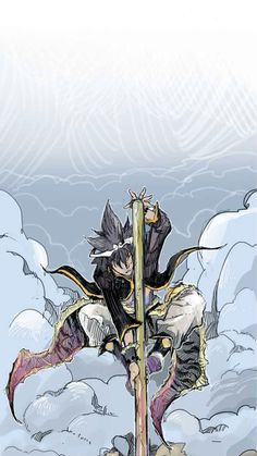 60 God Of High School Ideas High School God Webtoon However his true identity is that of the great god sun wukong (the monkey king), the leader of the mount hwagwa monkey and one of the. 60 god of high school ideas high