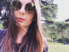 Style in Milan  #milano #milanocity #milanodavedere #fashion #fashiongram #fashiondaily #fashionaddict #fashionblogger #fashionpost #instafashion #lookoftheday #style #styleblogger #stylegram #styleoftheday #instadaily #instamood #instapic #picoftheday #glam #glamour #glamorous #pantene #mood  #moodoftheday #sephora #sephoraitalia #beauty @capellipantene @sephoraitalia by daniglamour_milano