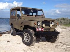 G60 Nissan Patrol, Patrol Gr, Jeep 4x4, Bobbers, Land Cruiser, Jeeps, Offroad, Planes, Monster Trucks