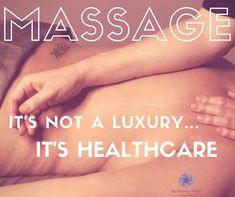 Self Massage, Massage Room, Massage Images, Message Therapy, Massage Marketing, Massage Quotes, Body Quotes, Massage Business, Sports Massage