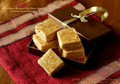 A Mangalorean Food Blog