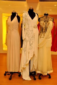 50 Best Boutiques In India Images India Boutique Tops