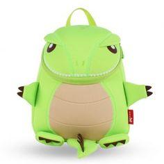 11 mejores imágenes de mochilas de dinosaurio | Bolsas para